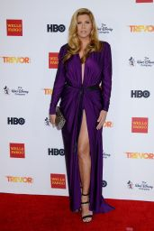 Candis Cayne - 2015 TrevorLIVE at Hollywood Palladium