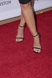 Cara Santana - American Ballet Theatre