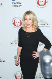 Christina Applegate  - 2015 Simply Shakespeare Benefit in Los Angeles
