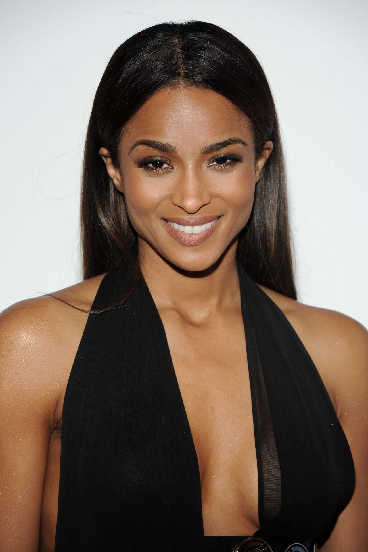 Image result for ciara 2015