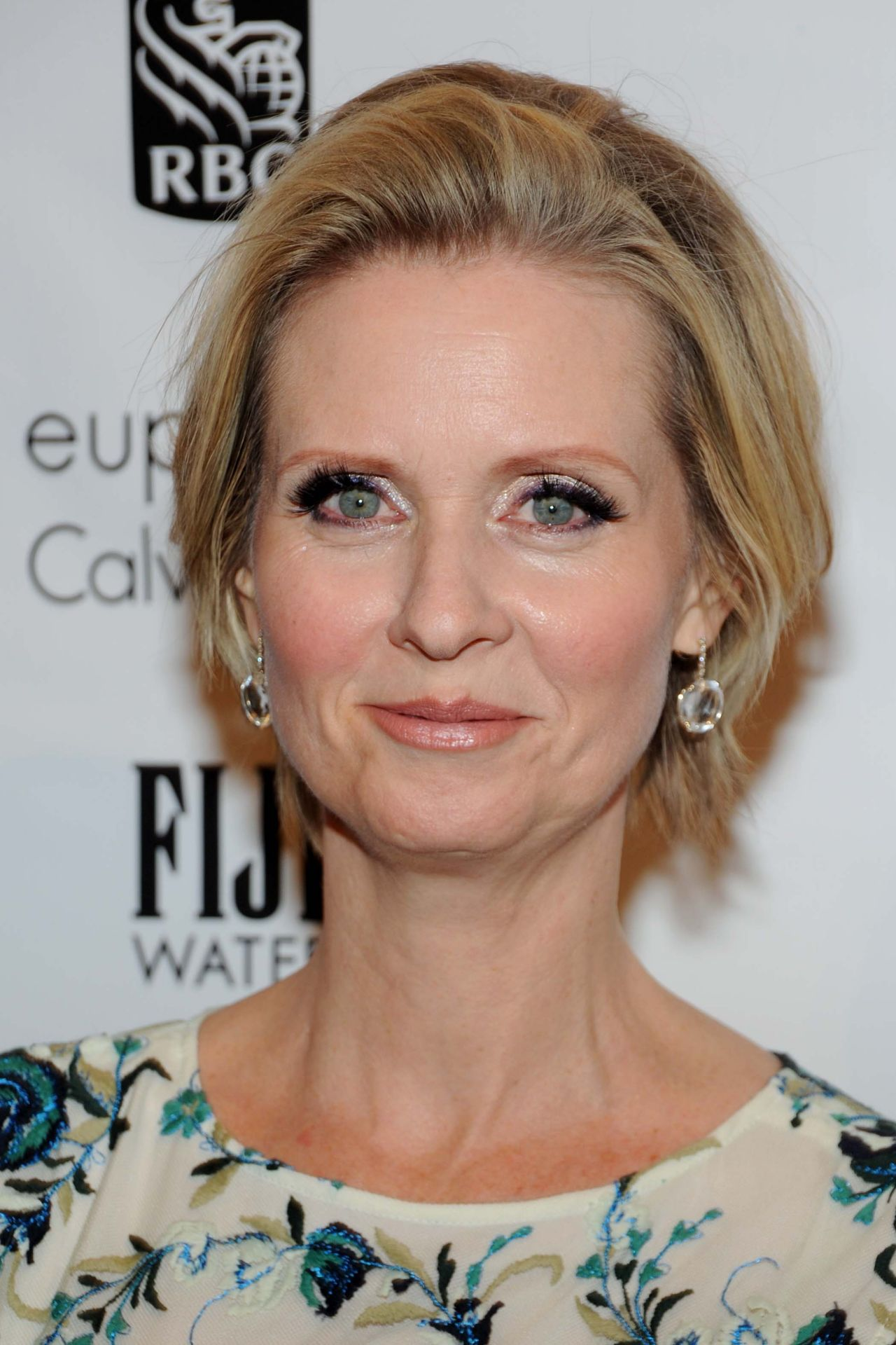 Cynthia Nixon Nude Photos 85
