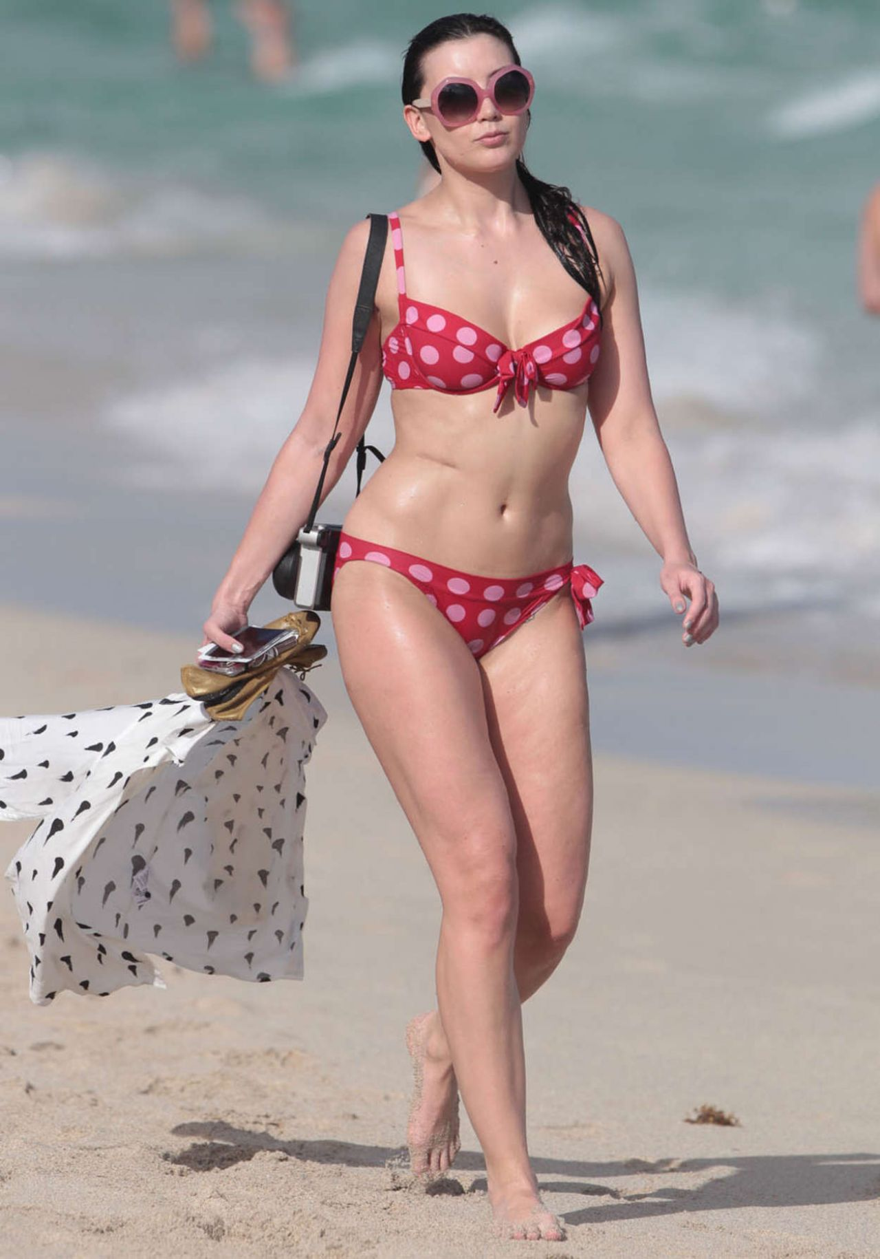 Daisy lowe bikini naked (73 pictures)