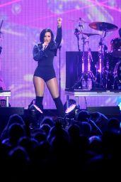 Demi Lovato - 101.3 KDWB