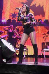 Demi Lovato - Hot 99.5