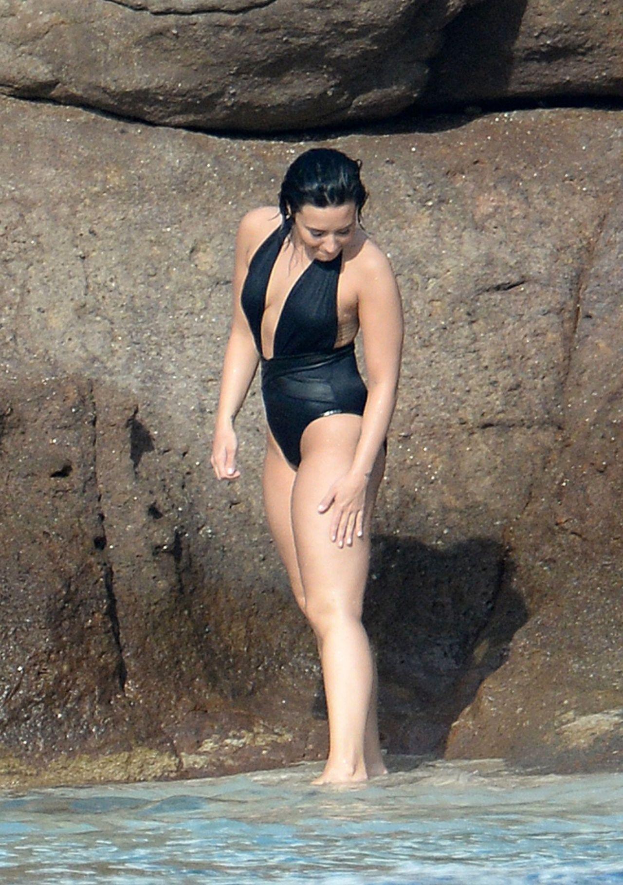 Erotica Topless Zsuzsa Csisztu  nudes (45 pics), Twitter, bra