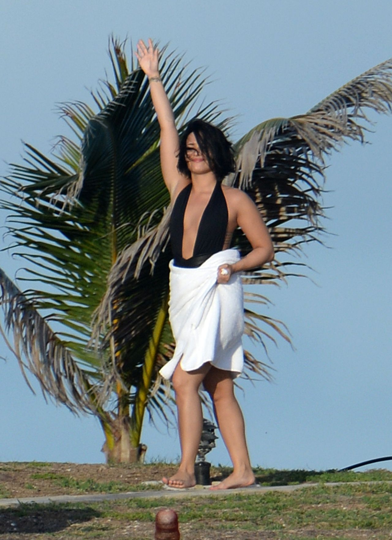 Celebrity summit mediterranean cruise reviews