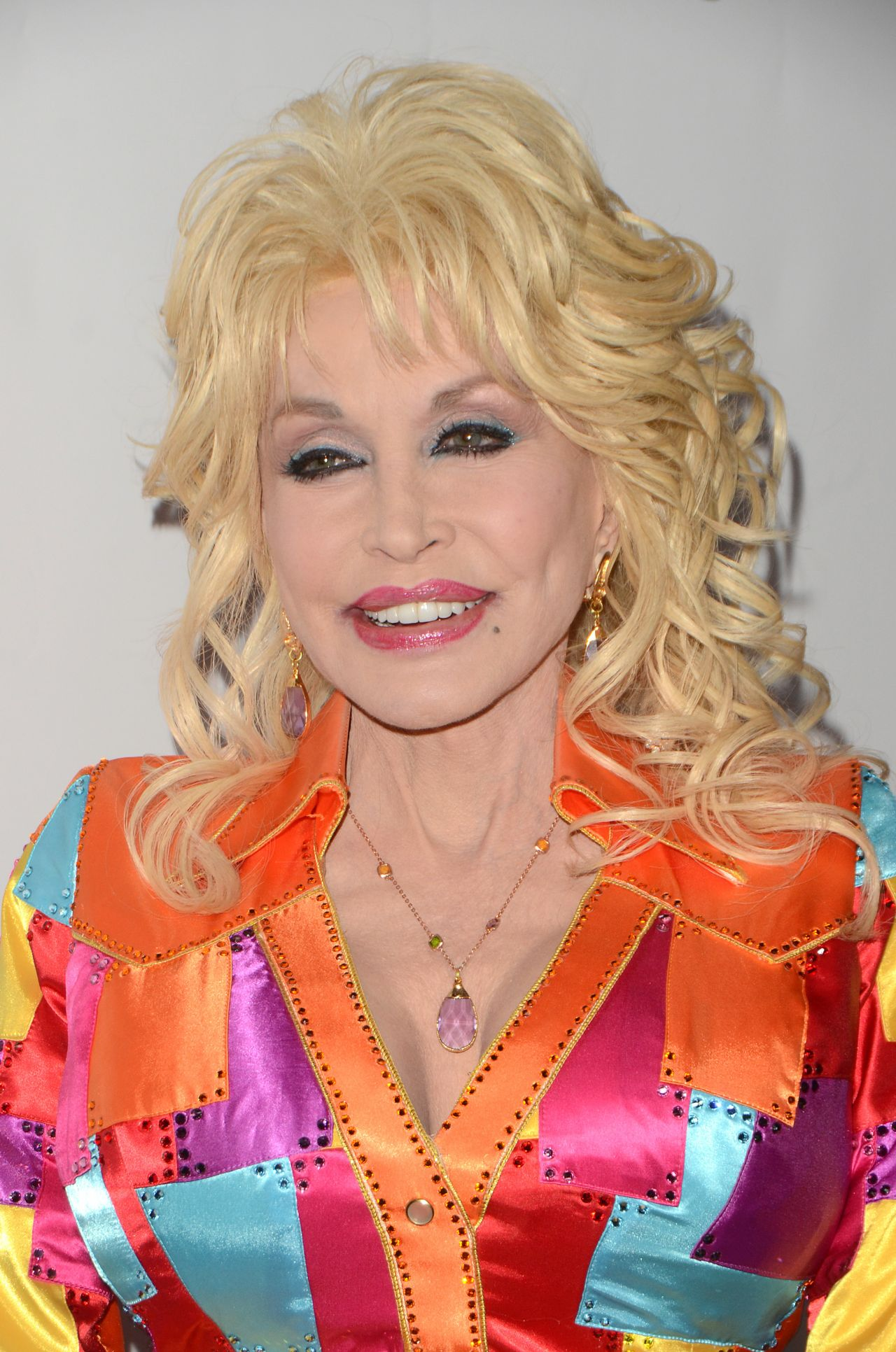 Dolly Parton Nude Photos 14