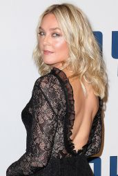 Elisabeth Rohm – 'Joy' Premiere in New York City