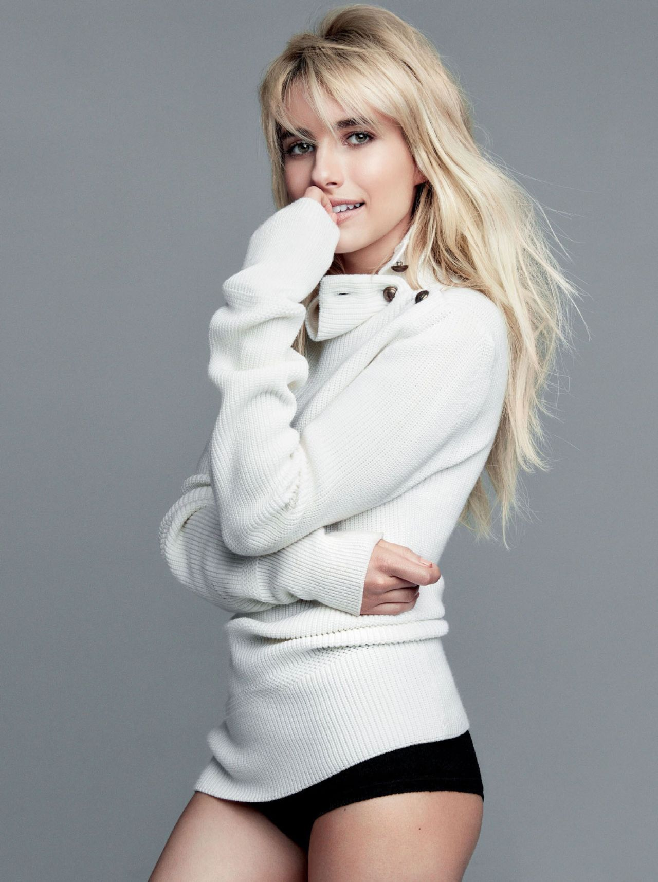 Teen Movies Emma Roberts Hilary 23