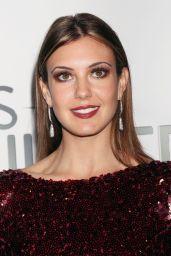 Erin Brady – 2015 Miss Universe Pageant in Las Vegas