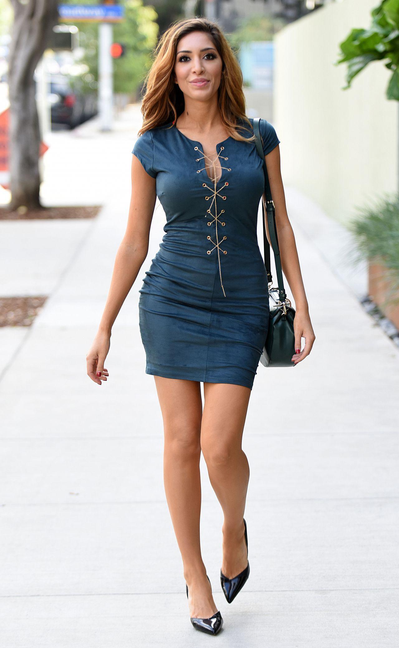 Celebrity Birthday Style - What Celebrities Wear on Their ...