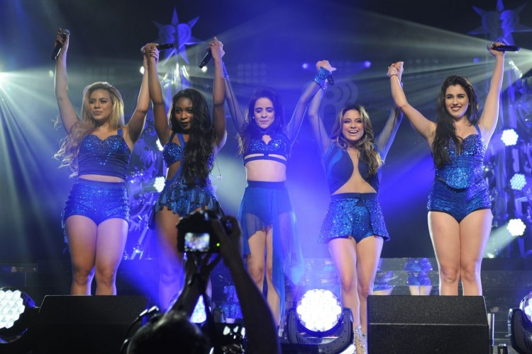 fifth-harmony-performs-at-the-y100-jingle-ball-2015-in-sunrise-florida_1