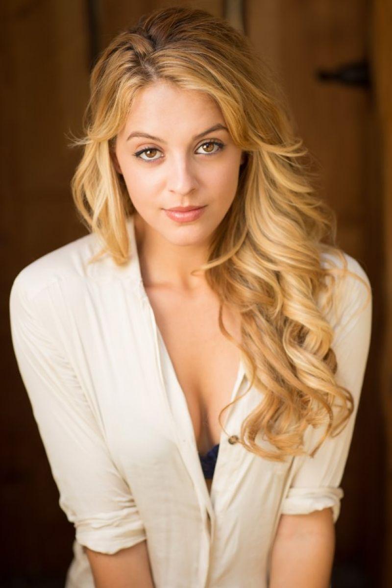 porn photos of hollywood actresses