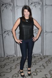Gail Simmons - Discusses the Latest Season of Bravo