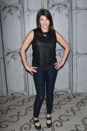 Gail Simmons - Discusses the Latest Season of Bravo