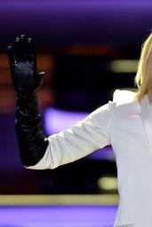 Helene Fischer - Menschen,Bilder,Emotionen-RTL Jahresrückblick in Köln, 12-6-2015