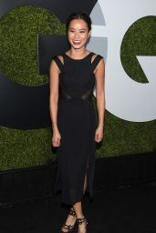 Jamie Chung – 2015 GQ Men Of The Year Party in Los Angeles