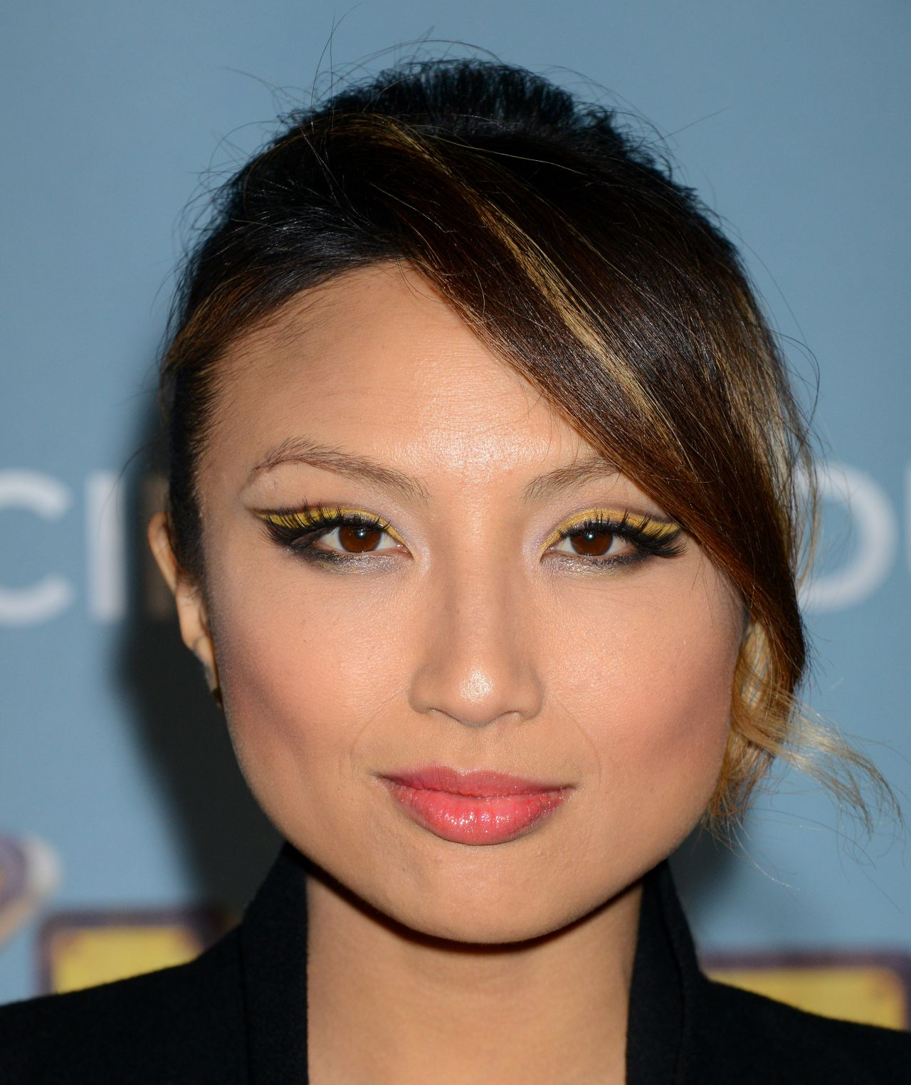 jeannie mai disneyjeannie mai instagram, jeannie mai story, jeannie mai husband, jeannie mai oscars, jeannie mai eyebrows, jeannie mai, jeannie mai tattoos, jeannie mai the real, jeannie mai how do i look, jeannie mai net worth, jeannie mai married, jeannie mai bio, jeannie mai feet, jeannie mai and brenda song, jeannie mai freddy harteis, jeannie mai twitter, jeannie mai mom, jeannie mai disney, jeannie mai measurements, jeannie mai website