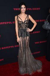Jenna Dewan-Tatum -