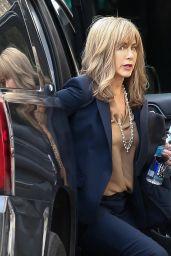 Jennifer Aniston -