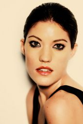 Jennifer Carpenter Photoshoot (2015)