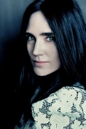 Jennifer Connelly - Photoshoot for Louis Vuitton 2015