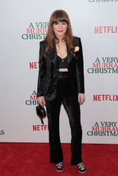 Jenny Lewis - Netflix Original Holiday Special