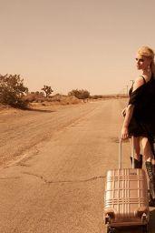 Jessica Simpson Pics - Jessica Simpson Fall Campaign 2015