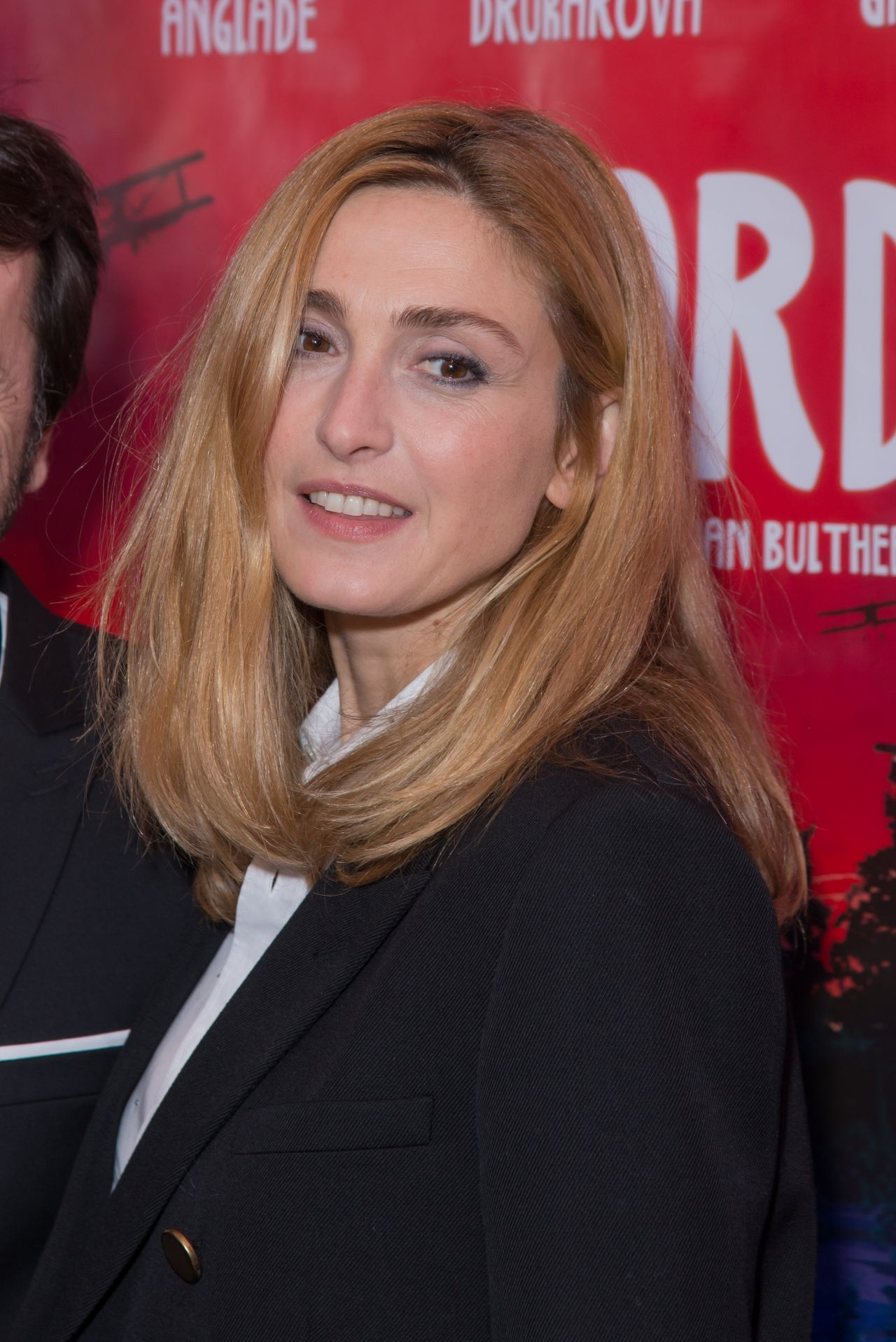 julie gayet twitterjulie gayet height, julie gayet famille, julie gayet photos, julie gayet, julie gayet hollande, julie gayet françois hollande, julie gayet enceinte, julie gayet et françois hollande, julie gayet et hollande, julie gayet maiwenn, julie gayet filmography, julie gayet twitter, julie gayet mathieu kassovitz, julie gayet voici, julie gayet film, julie gayet interview, julie gayet et son mari, julie gayet vie privée, julie gayet compagnon, julie gayet maman