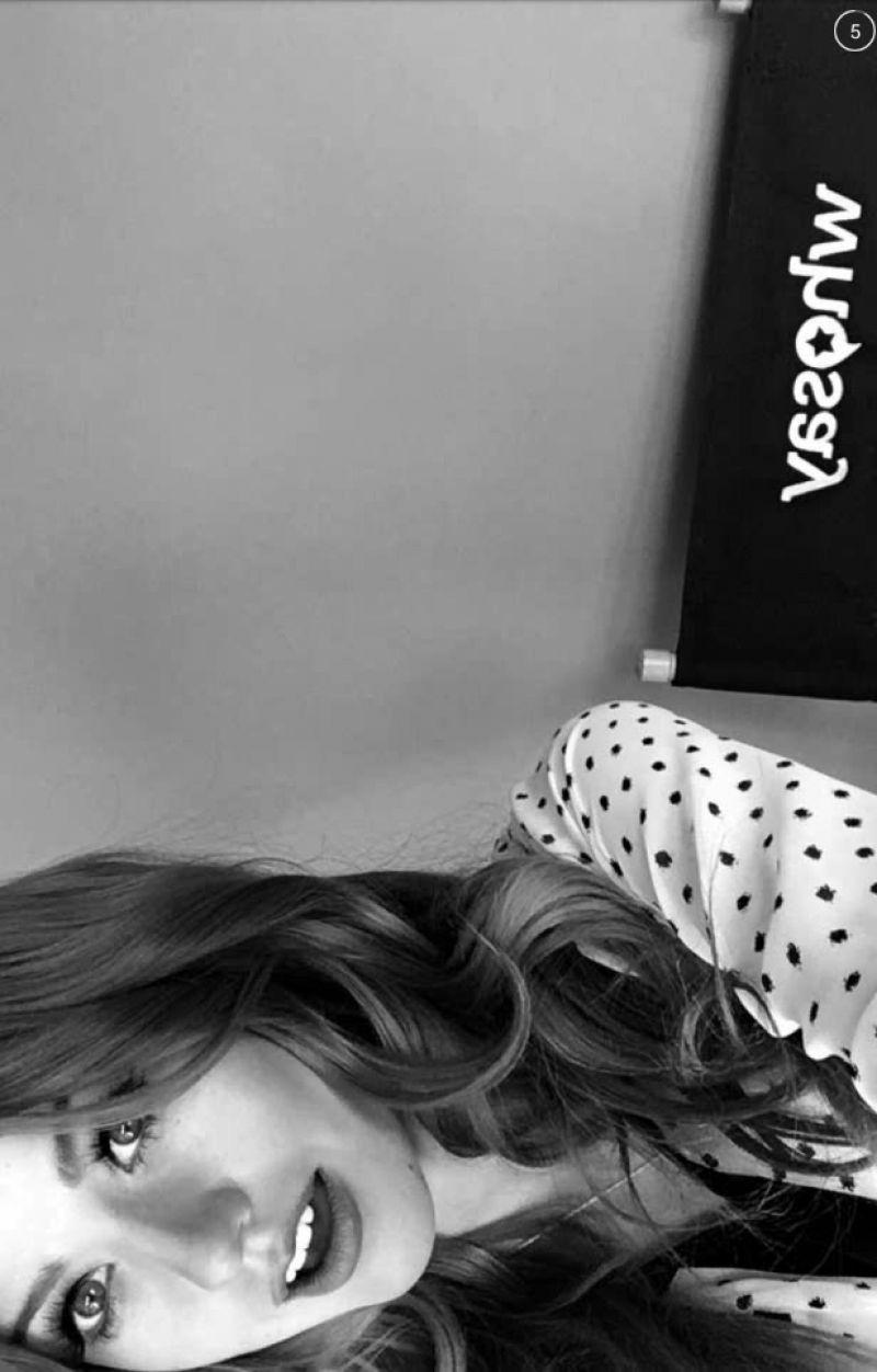 Snapchat Katherine McNamara nudes (33 photo), Tits, Is a cute, Selfie, underwear 2006