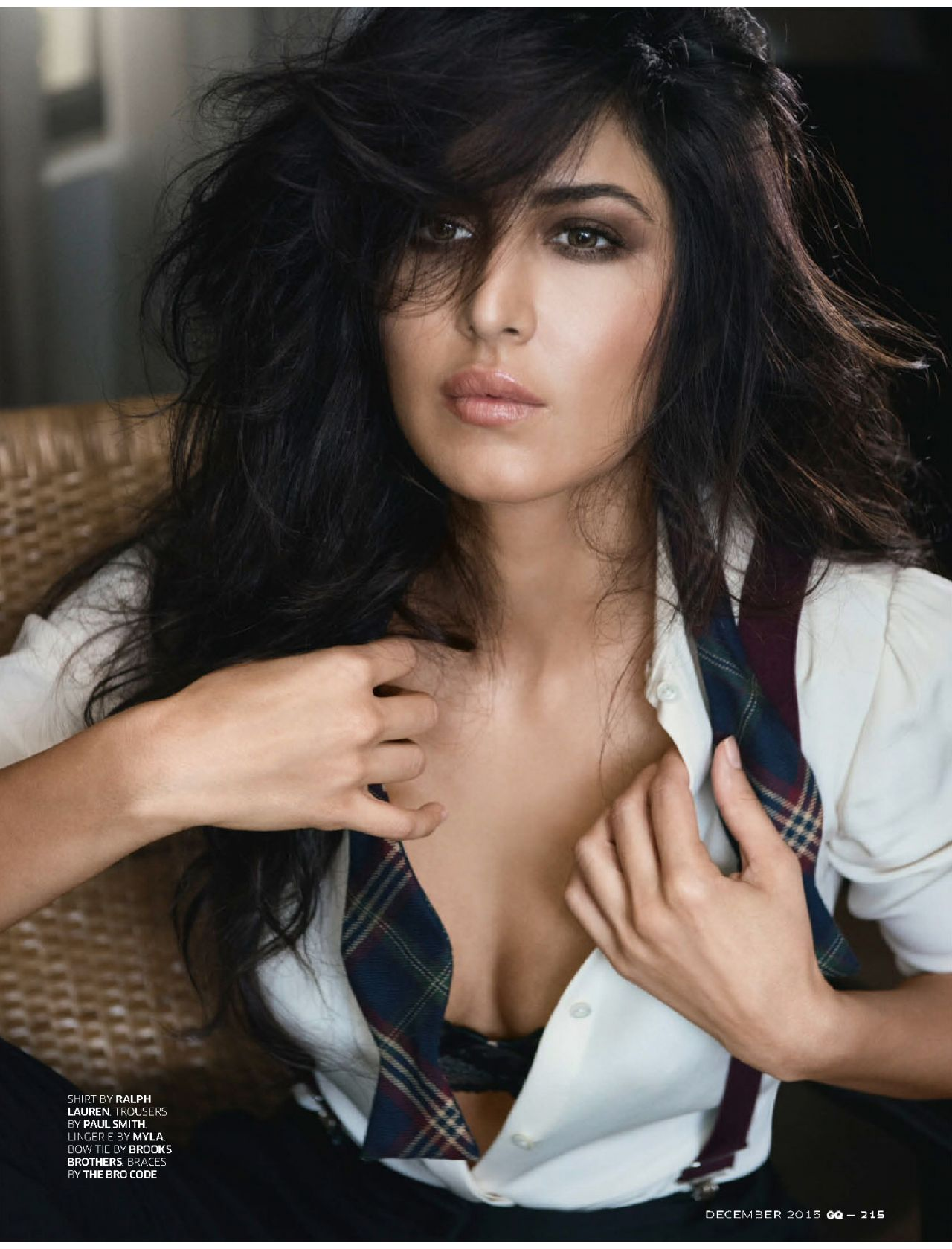 Katrina Kaif Latest Photos - Celebmafia-3397