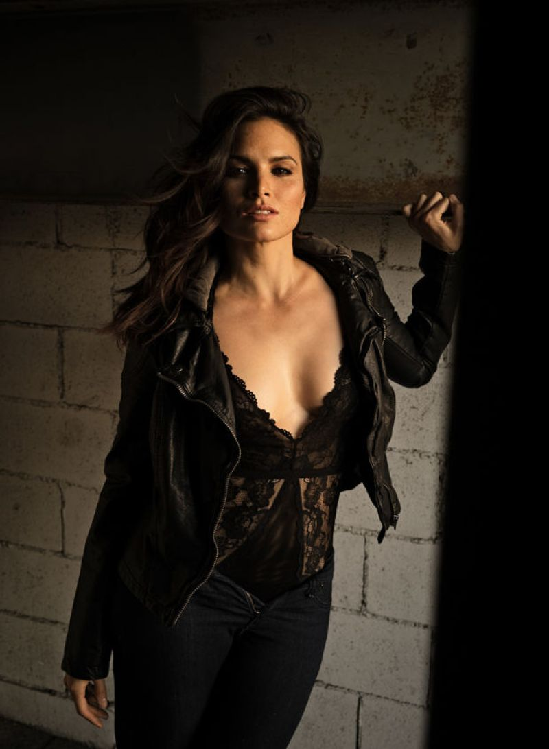 Katrina Law naked (95 photo), fotos Topless, iCloud, underwear 2016