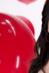 Katy Perry - Pumps Up With PLUMPIFY - COVERGIRL Commercial