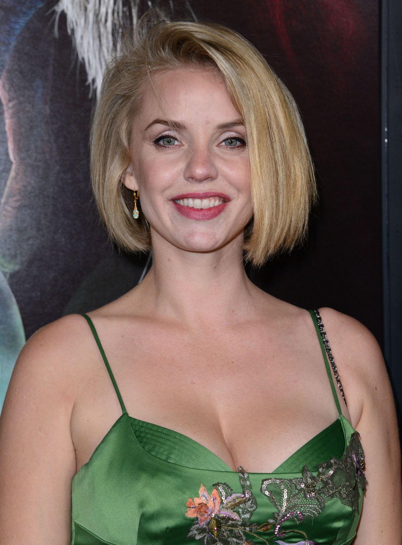 Snapchat Kelli Garner naked (76 photo), Topless, Is a cute, Boobs, in bikini 2020