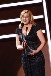 Kellie Pickler - 2015 CMT Artists of the Year in Nashville
