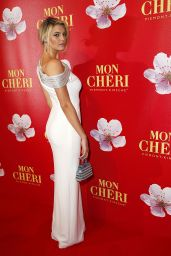 Kelly Rohrbach - Mon Cherie Barbara Tag 2015 in Munich