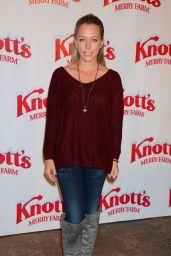 Kendra Wilkinson - Knott