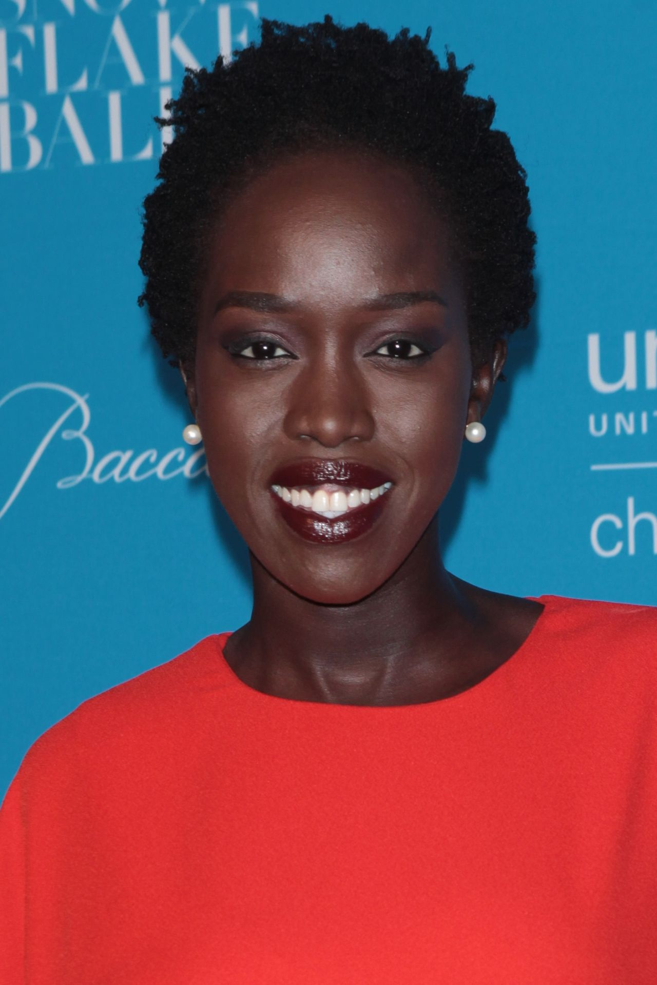 kuoth wiel instagram