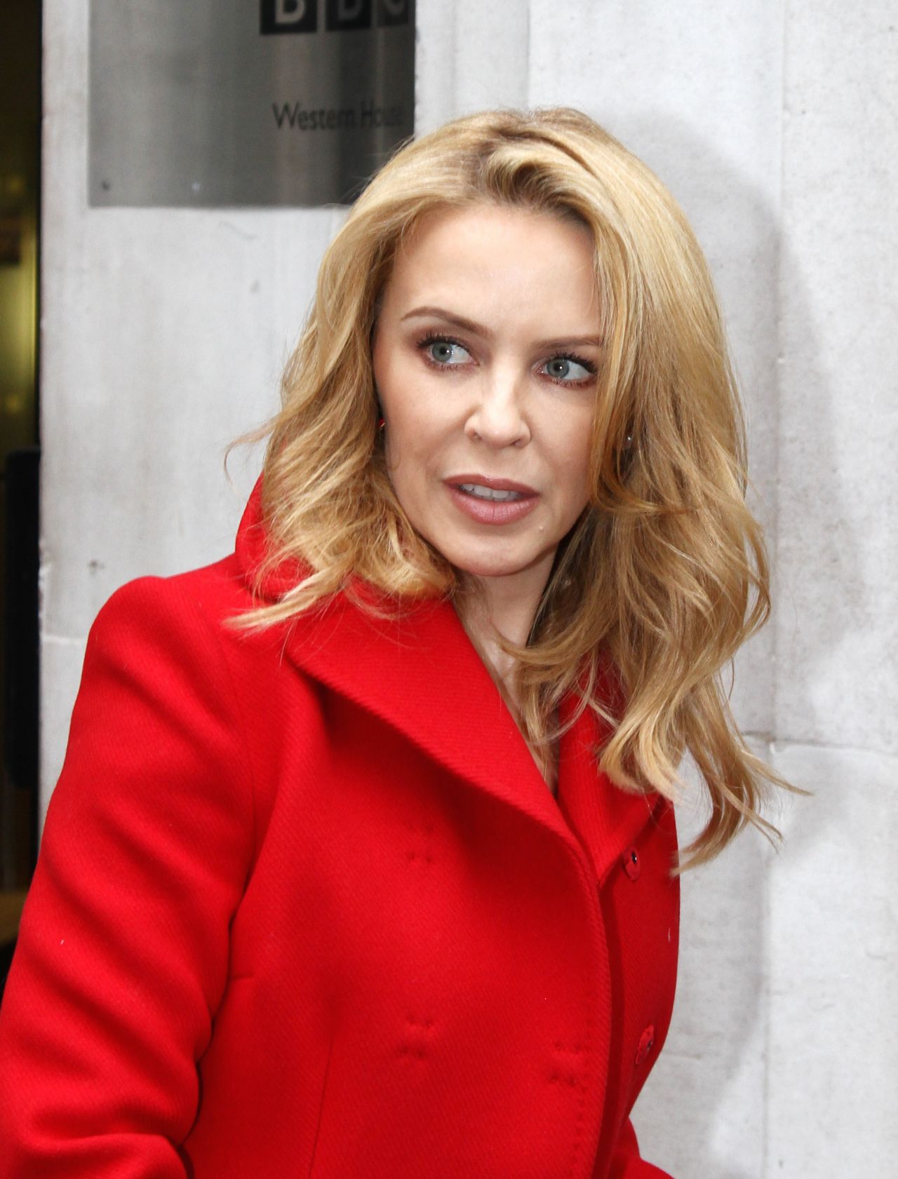 Kylie Minogue nudes (65 fotos), video Topless, Twitter, panties 2018