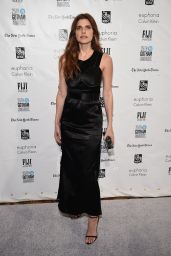 Lake Bell – 2015 IFP Gotham Independent Film Awards in New York