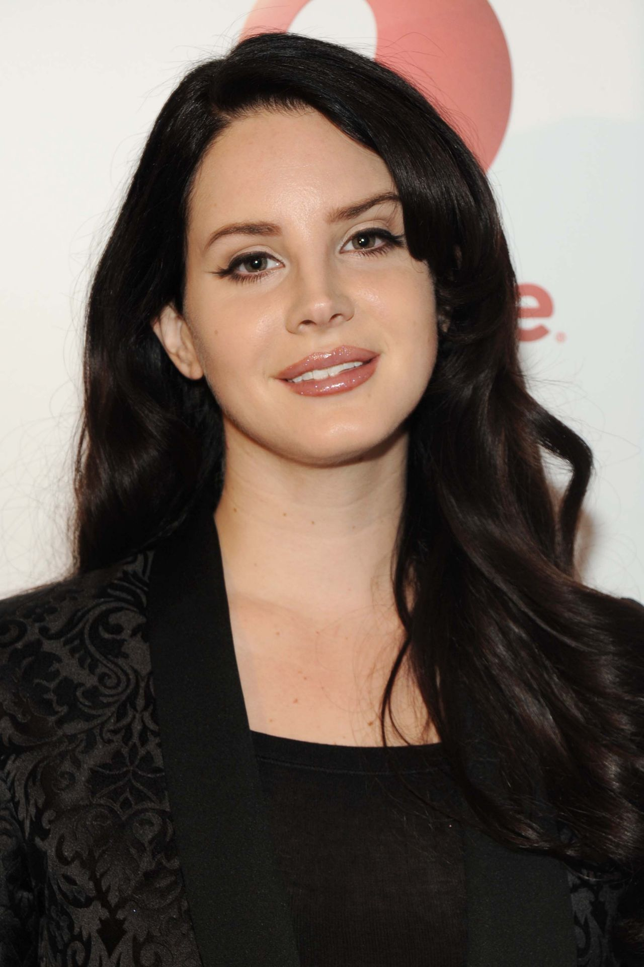 Lana Del Rey 2015 Billboard Women In Music Event In New