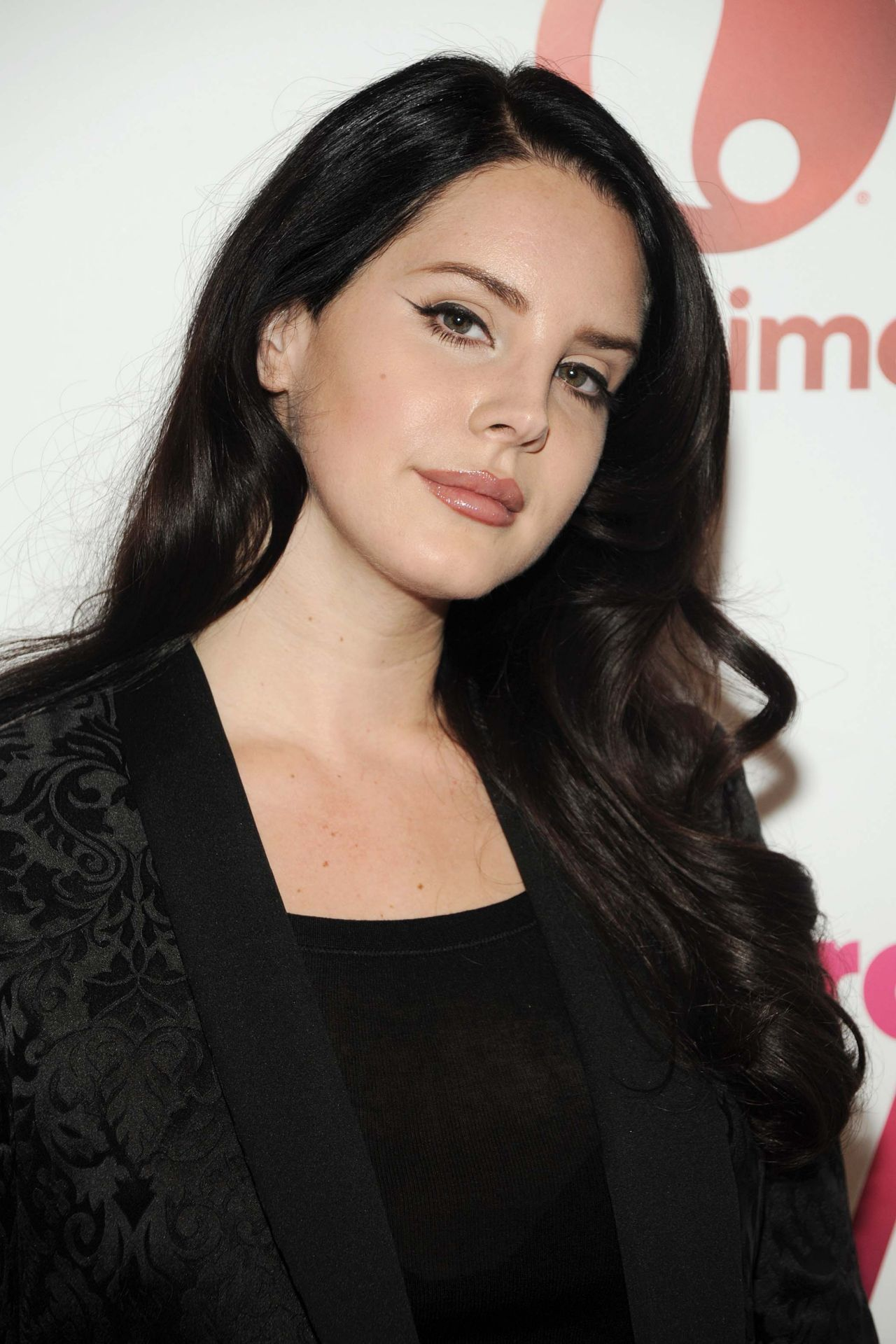 Lana Del Rey By Chris Nicholls For Fashion Magazine: 2015 Billboard Women In Music Event In New