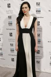 Laura Prepon – 2015 IFP Gotham Independent Film Awards in New York