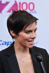 Lauren Cohan - Z100