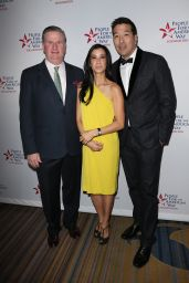 Lisa Ling – 2015 Spirit Of Liberty Awards Dinner Theater in Beverly Hills