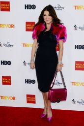Lisa Vanderpump – 2015 TrevorLIVE at Hollywood Palladium