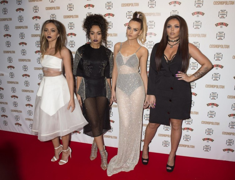 little-mix-2015-cosmopolitan-ultimate-women-of-the-year-awards-in-london_1