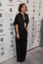 Maggie Gyllenhaal – 2015 IFP Gotham Independent Film Awards in New York
