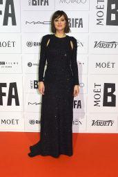 Marion Cotillard - Moet British Independent Film Awards 2015 in London