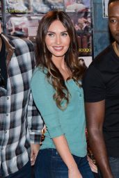 Megan Fox - FOX